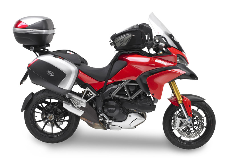 Motorbike Hire And Motorcycle Rental In Italy Rome Milan Autos Post